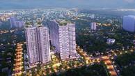 Bất động sản phía Nam Hà Nội ngày càng hấp dẫn, vì sao?