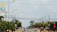Lâm Đồng: Duyệt đề xuất dự án BT hơn 466 tỷ đồng