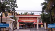 Bắc Giang: Yêu cầu Giám đốc Sở GD&ĐT rút kinh nghiệm