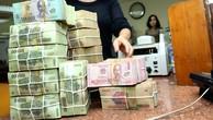 Tỷ lệ tài sản tham nhũng thu hồi được còn thấp