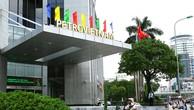 Vụ án Oceanbank: Yêu cầu làm rõ trách nhiệm của PVN