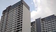Những cạm bẫy chính trong M&A bất động sản