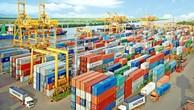 Xuất nhập khẩu nửa đầu tháng 3 đạt hơn 16,6 tỷ USD