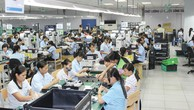 Cụ thể hóa chính sách ưu đãi công nghiệp hỗ trợ