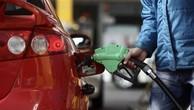 Đề xuất nâng khung thuế bảo vệ môi trường với xăng dầu