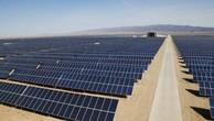 Nhiều ưu đãi phát triển dự án điện mặt trời