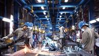 TP.HCM triển khai gói vay 10.000 tỷ cho công nghiệp hỗ trợ