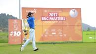 BRG Golf tổ chức chuỗi sự kiện gôn không chuyên BRG Golf Vietnam Amateur Tour 2017