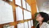 Đánh giá thực tiễn công bố thông tin doanh nghiệp tại Việt Nam