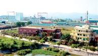 Gia tăng tính hấp dẫn cho KCN, KKT tại Quảng Ninh