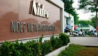 Bịt lỗ hổng chuyển giá ở doanh nghiệp FDI