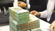 Kiểm toán khu vực IV kiến nghị xử lý tài chính 3.080 tỷ đồng