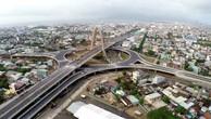 Cần hơn 27.500 tỷ đồng trả nợ 4 dự án BT giao thông
