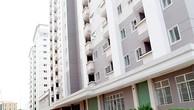 Bà Rịa - Vũng Tàu kêu gọi nhà đầu tư xây nhà ở xã hội