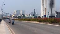 TP.HCM: Đề xuất sửa đường không qua đấu thầu