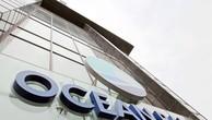 Đại án OceanBank: Nhiều DN dầu khí nhận lãi ngoài
