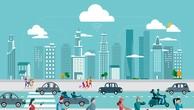 Nhiều khó khăn trong xây dựng thành phố thông minh