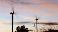 Nhiều rào cản phát triển năng lượng tái tạo