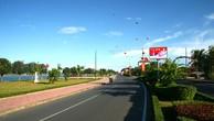 Quảng Bình: Xây tượng đài theo hình thức PPP