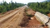 Quảng Bình: Đề xuất dự án BOT 1.000 tỷ đồng