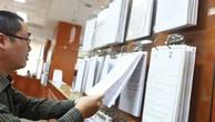 Vi phạm công bố thông tin, DIC bị xử phạt 60 triệu đồng