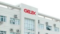 Công bố thông tin không đúng quy định, GELEX bị xử phạt