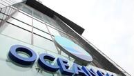 Xét xử 51 bị cáo trong đại án OceanBank