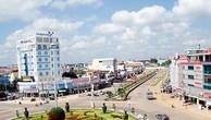 Sắp khởi công dự án BT 29 tỷ đồng ở Đồng Xoài (Bình Phước)
