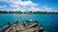 Đồng bằng sông Cửu Long tính kế phát triển bền vững