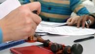 Lực cản cắt giảm giấy phép con