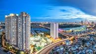 Thách thức phát triển đô thị thông minh