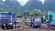 Đổi đất vàng lấy Trung tâm hội nghị tại Thái Bình: Mỹ Đà rộng cửa