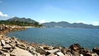 Dự án Kè chống sạt lở bờ Bắc thị trấn Diên Khánh: Khánh Hòa xin chỉ định thầu
