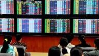 Phát triển thị trường vốn: Tín hiệu lạc quan