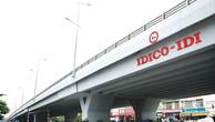IDICO-IDI: Mất giá vì thấp thỏm chờ xử phạt