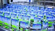 Vinamilk dẫn đầu Top 10 DN uy tín ngành thực phẩm