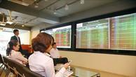 Nhiều tín hiệu tích cực từ thị trường vốn