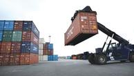 Đề xuất cắt giảm chi phí cho doanh nghiệp vận tải