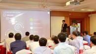 VACC tổ chức đào tạo kỹ thuật dành cho cán bộ, công nhân
