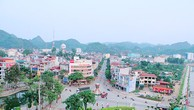Sơn La: Chỉ định nhà đầu tư dự án xây dựng trụ sở 638 tỷ đồng