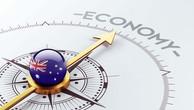 """IMF: Kinh tế Australia phát triển với tốc độ """"khiêm tốn"""""""