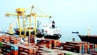 Xuất khẩu nửa đầu tháng 11 giảm hơn 10% so với nửa cuối tháng 10