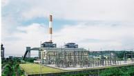 Nhiệt điện Phả Lại chốt danh sách cổ đông tạm ứng cổ tức với tỷ lệ 12%