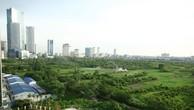 Hà Nội: Nhiều sai phạm trong tài chính đất đai