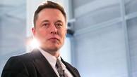 Elon Musk phủ nhận mình là Satoshi Nakamoto, cha đẻ của Bitcoin