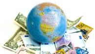 Đổi mới cơ chế quản lý đầu tư ra nước ngoài