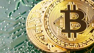 Bitcoin hiện tại lớn hơn cả Buffett, Boeing và New Zealand