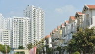 DN bất động sản khát vốn dài hạn