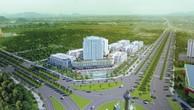 """Eurowindow Park City làm """"nóng"""" thị trường bất động sản Thanh Hóa"""