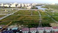 Khai thông nguồn lực đất đai cho phát triển